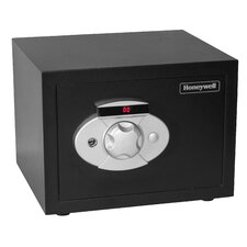 Dial Lock Security Safe 0.9 CuFt