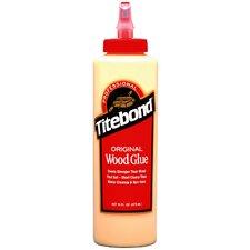 16 Oz Titebond® Original Wood Glue 5064