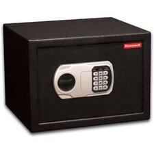 Dial Lock Security Safe 6 CuFt