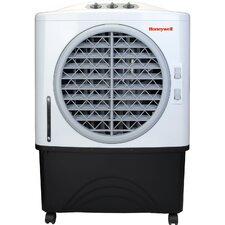 100 Pt. Evaporative Air Cooler
