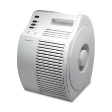 <strong>Honeywell</strong> Quietcare Air Purifier