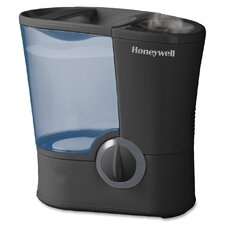 <strong>Honeywell</strong> Warm Mist Humidifier