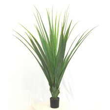 Artificial Pineapple Floor Plant
