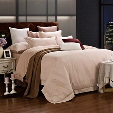 <strong>Dolce Mela</strong> Dolce Mela Capri Duvet Cover Collection