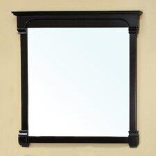 Crestwood Mirror