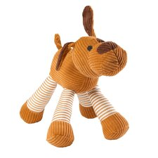 Large Woof Dog Sound Dog Toy
