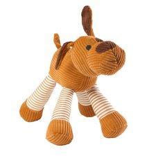 Large Woof Dog Sound Dog Toy