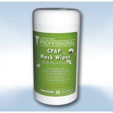 <strong>Windsor Direct</strong> A World of Wipes Professional CPAP Mask Wipe