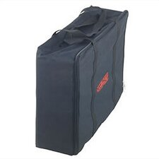 BBQ Box Carry Bag for Model BB-90L