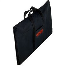 Carry Bag for Universal and Professional Griddles