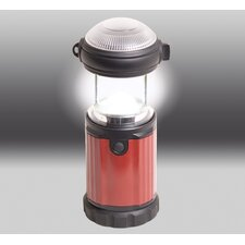 Mountain Series Battery Powered Lantern