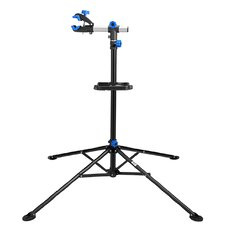 Pro Bicycle Adjustable Repair Stand