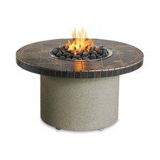 Sedona Ice N' Fire Pit