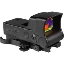 Reflex Circle Dot Sight