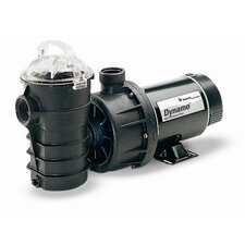 Optiflo Pump - 115V - 3' Standard Cord