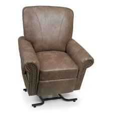 Oxford Lift Chair