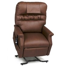 Value Series Monarch Large 3- Position Lift Chair
