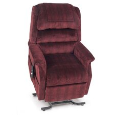 Signature Series Royal Medium 3-Position Lift Chair