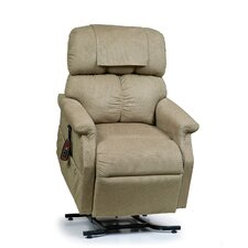 Comforter Series Small 3-Position Lift Chair