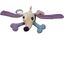 <strong>Geared for Imagination</strong> Deglingos Discovery - Nonos The Dog Activity Toy