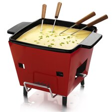 <strong>Boska Holland</strong> Outdoor Fondue