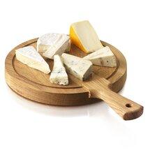 Life Cheese Board