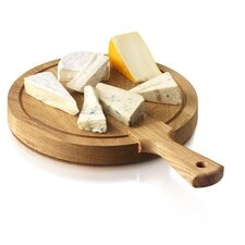 Life Medium Cheese Board