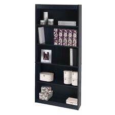 "Accessories 72"" Bookcase"