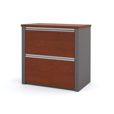 Connexion 2-Drawer  File