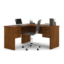 Somerville Executive Desk
