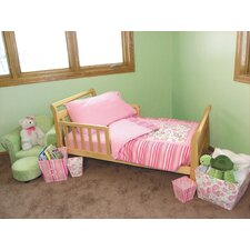 <strong>Trend Lab</strong> Paisley Park Toddler Bedding Collection