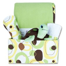 Giggles 5 Piece Box Gift Set