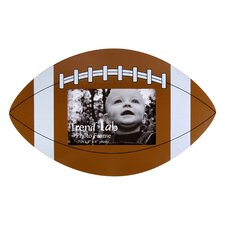 Football Photo Frame