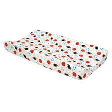 <strong>Trend Lab</strong> Little MVP Changing Pad Cover