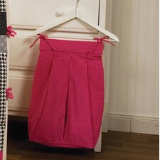 Serena Diaper Stacker