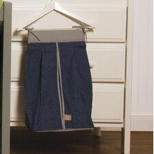 Perfectly Preppy Diaper Stacker