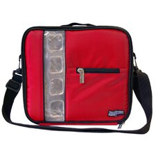 <strong>Maranda Enterprises</strong> Re-Freezable Lunch Box Picnic Cooler