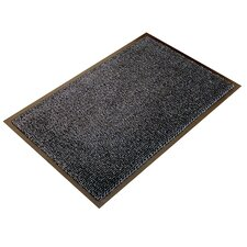 Doortex Ultimat Entrance Mat with Anti-slip Vinyl Backing