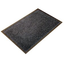 Doortex Ultimat Entrance Mat
