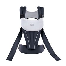 <strong>Britax</strong> Baby Carrier