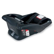 <strong>Britax</strong> B-Safe Extra Base Infant Car Seat