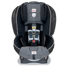 Advocate Convertible 70-G3 Car Seat