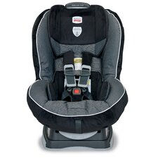 Marathon Convertible 70-G3 Car Seat