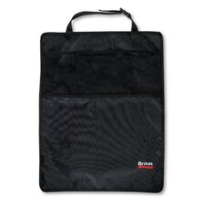<strong>Britax</strong> Kick Mats (Set of 2)