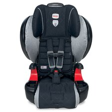 <strong>Britax</strong> Pinnacle 90 Combination Harness Booster Seat