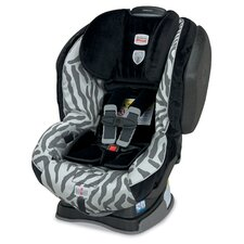 Advocate G4 Convertible Car Seat