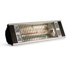 Tradesman 1500 Electric Patio Heater