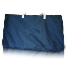 Elite Furniture Carry Bag