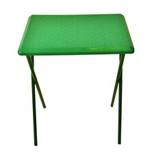 Senior Rectangular Dining Table