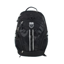 Unisex Large Training Backpack